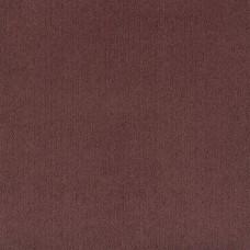 Коммерческий ковролин Eden 11730
