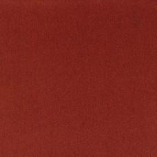 Коммерческий ковролин Eden 27830