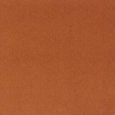 Коммерческий ковролин Eden 29230