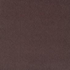 Коммерческий ковролин Eden 31530