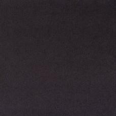 Коммерческий ковролин Eden 33830