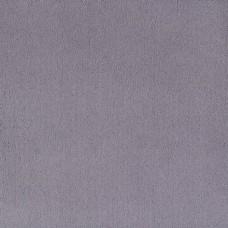 Коммерческий ковролин Eden 37330