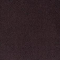 Коммерческий ковролин Eden 37730