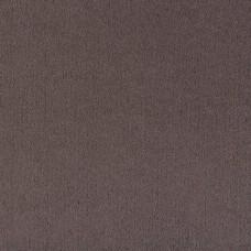 Коммерческий ковролин Sintelon RS Eden 39230