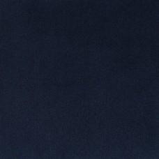 Коммерческий ковролин Sintelon RS Eden 44930