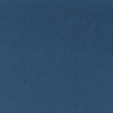 Коммерческий ковролин Sintelon RS Eden 47430