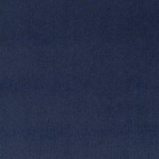 Коммерческий ковролин Sintelon RS Eden 47830
