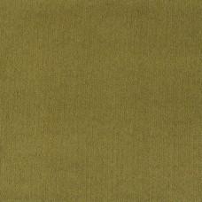 Коммерческий ковролин Sintelon RS Eden 59730