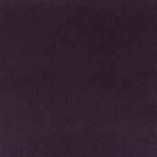 Коммерческий ковролин Sintelon RS Eden 74930