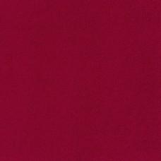 Коммерческий ковролин Sintelon RS Eden 77630