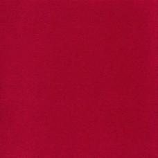 Коммерческий ковролин Sintelon RS Eden 79430