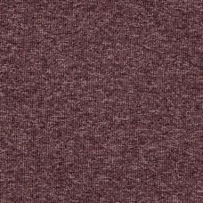 Коммерческий ковролин Sintelon RS Horizon 17503