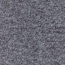 Коммерческий ковролин Sintelon RS Horizon 33203