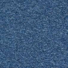 Коммерческий ковролин Sintelon RS Horizon 44403