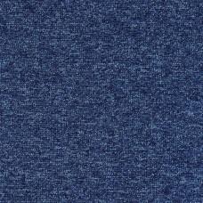 Коммерческий ковролин Sintelon RS Horizon 44503