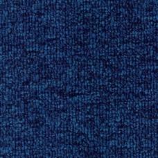 Коммерческий ковролин Sintelon RS Horizon 47703