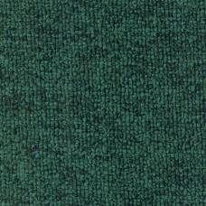 Коммерческий ковролин Sintelon RS Horizon 55803