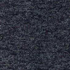 Коммерческий ковролин Sintelon RS Horizon 63403