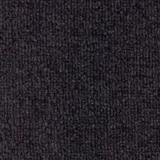 Коммерческий ковролин Sintelon RS Horizon 66503