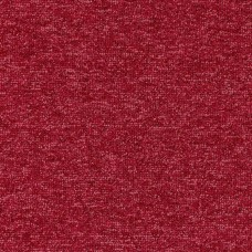 Коммерческий ковролин Sintelon RS Horizon 77503