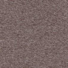 Коммерческий ковролин Sintelon RS Horizon 80203