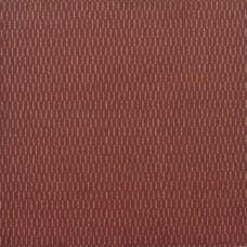 Коммерческий ковролин Sintelon RS Infinity 11647
