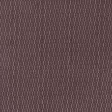 Коммерческий ковролин Sintelon RS Infinity 13747
