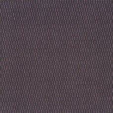 Коммерческий ковролин Sintelon RS Infinity 14747