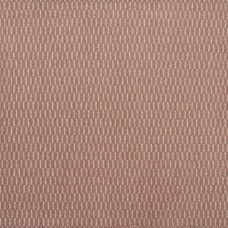 Коммерческий ковролин Sintelon RS Infinity 17247