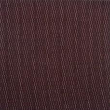 Коммерческий ковролин Sintelon RS Infinity 17747