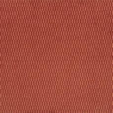 Коммерческий ковролин Sintelon RS Infinity 22647