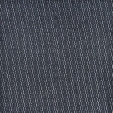 Коммерческий ковролин Sintelon RS Infinity 34747