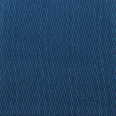 Коммерческий ковролин Sintelon RS Infinity 44747