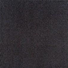 Коммерческий ковролин Sintelon RS Infinity 64847