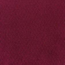 Коммерческий ковролин Sintelon RS Infinity 74847