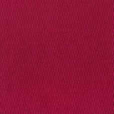 Коммерческий ковролин Sintelon RS Infinity 77747