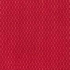 Коммерческий ковролин Sintelon RS Infinity 79547