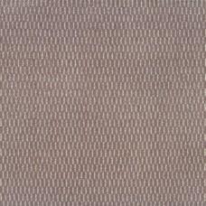 Коммерческий ковролин Sintelon RS Infinity 87547