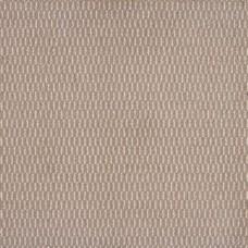 Коммерческий ковролин Sintelon RS Infinity 89447