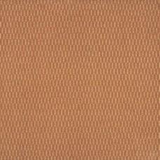 Коммерческий ковролин Sintelon RS Infinity 97547