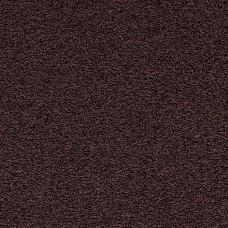 Коммерческий ковролин Sintelon RS Matrix 17843