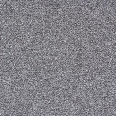 Коммерческий ковролин Sintelon RS Matrix 33443