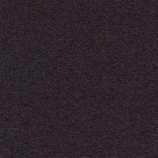 Коммерческий ковролин Sintelon RS Matrix 36943