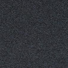 Коммерческий ковролин Sintelon RS Matrix 37843