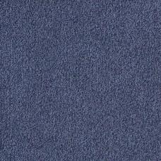 Коммерческий ковролин Sintelon RS Matrix 44843