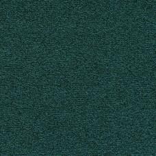Коммерческий ковролин Sintelon RS Matrix 55943