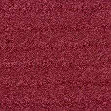 Коммерческий ковролин Sintelon RS Matrix 77643