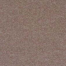 Коммерческий ковролин Sintelon RS Matrix 80343