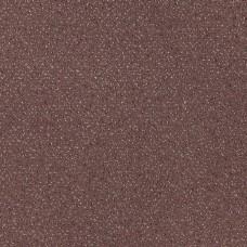 Коммерческий ковролин ITC Orion New 10339
