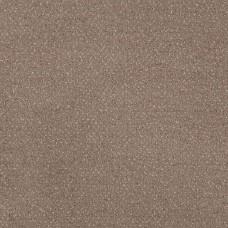 Коммерческий ковролин ITC Orion New 13139